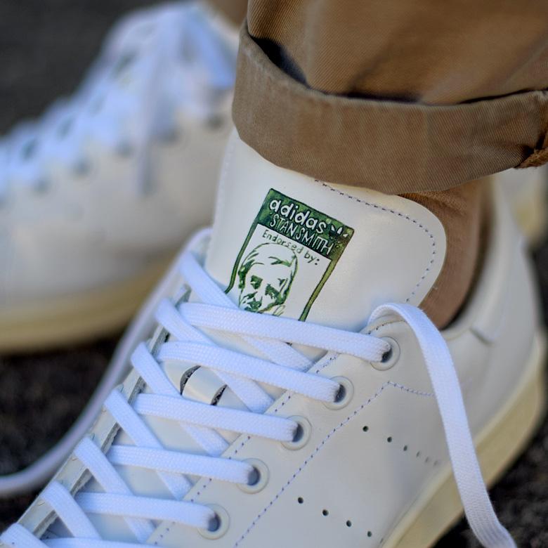 adidas-stan-smith-nigo-01