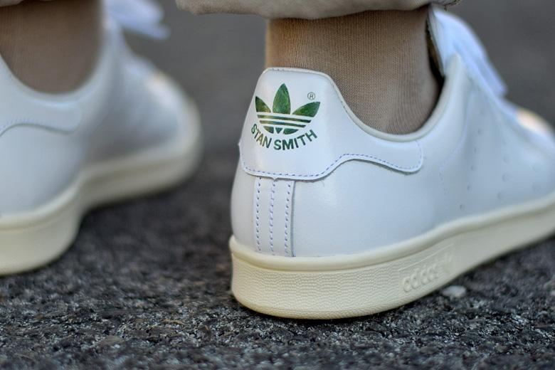 adidas stan smith 25