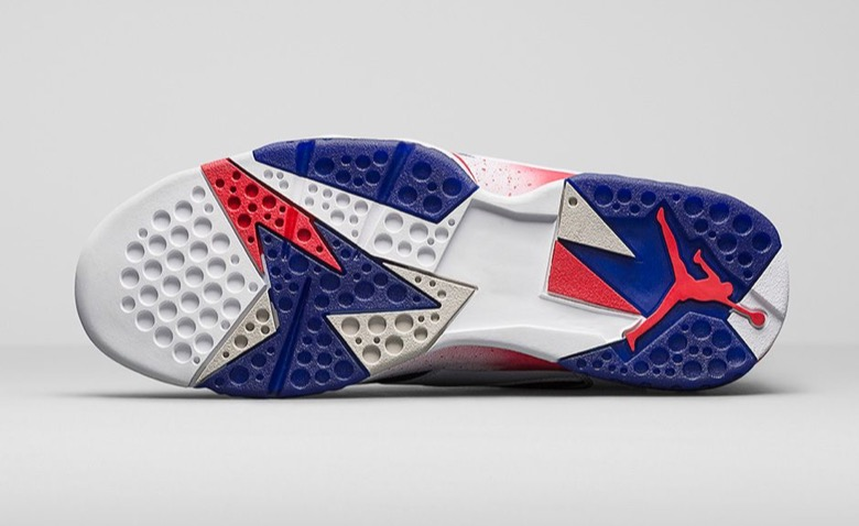 air jordan 7 alternate olympic-1