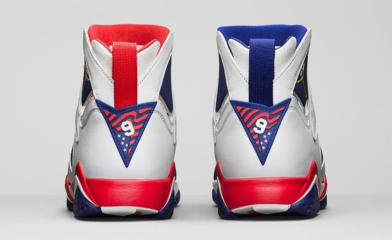 air jordan 7 alternate olympic-2