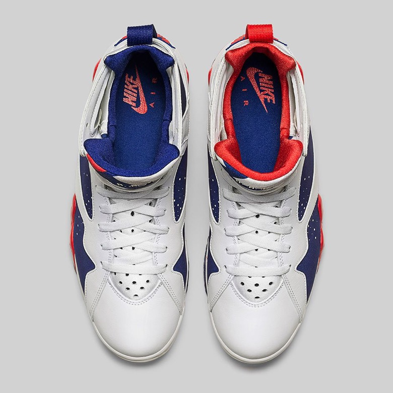 air jordan 7 alternate olympic-3