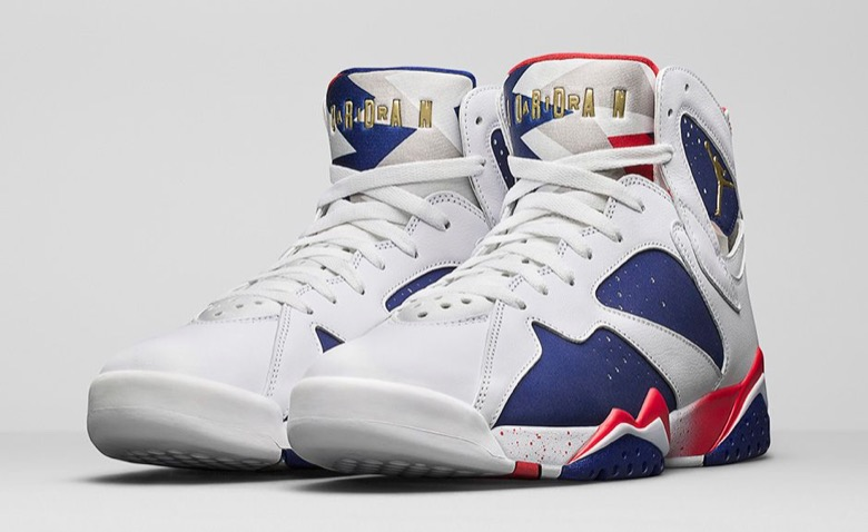 air jordan 7 alternate olympic-4