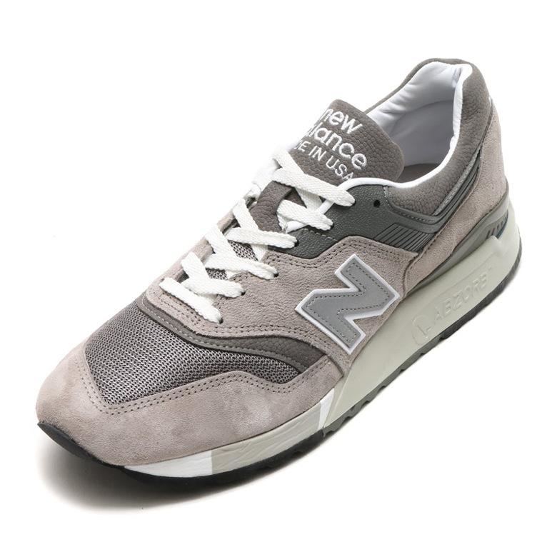 new-balance-9975-GR-USA-2