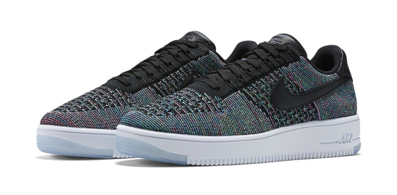 nike-air-force-1-flyknit-mulitcolor-blue-6