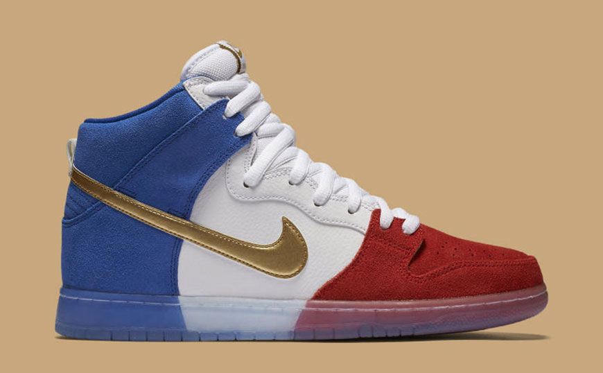 nike-sb-dunk-high-tricolor-1