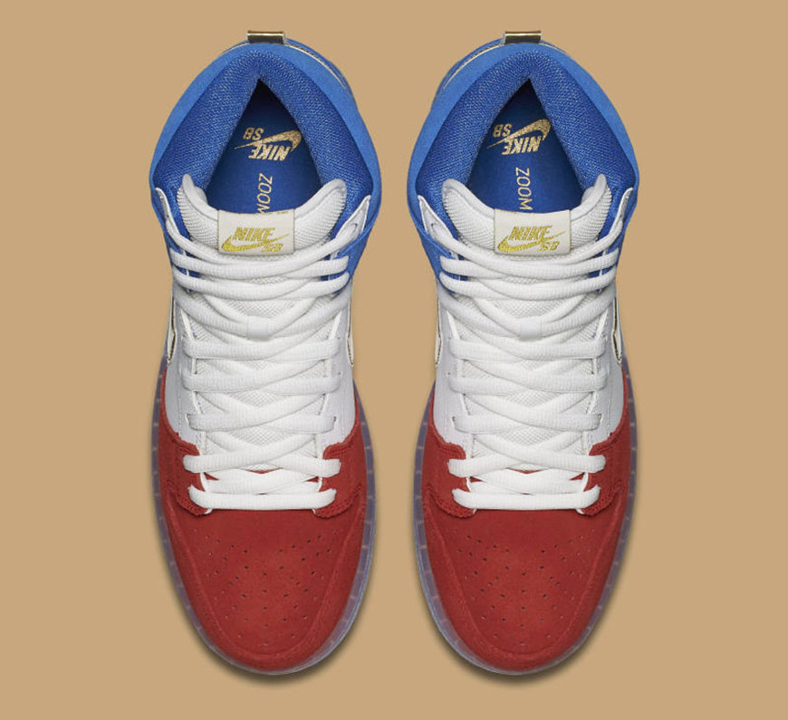 nike-sb-dunk-high-tricolor-4