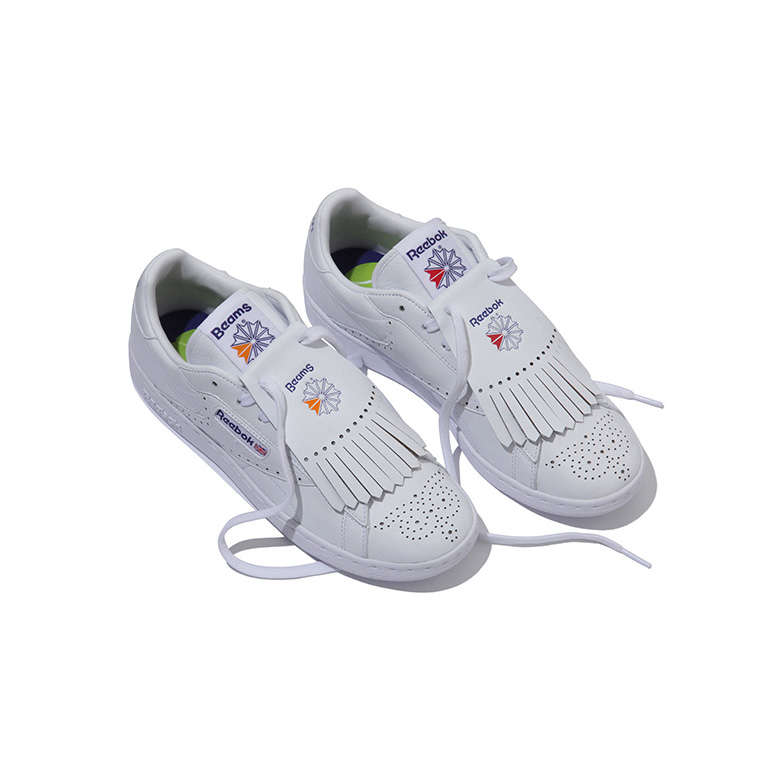 reebok-npc-uk-beams-1