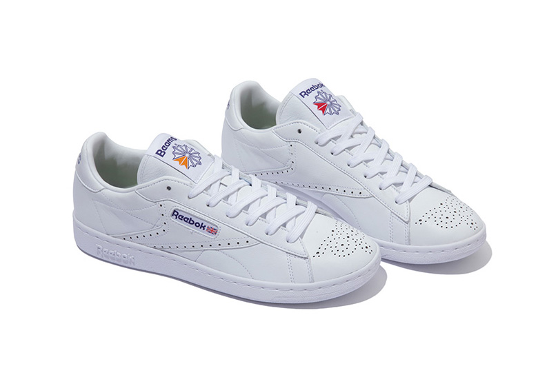 reebok-npc-uk-beams-2