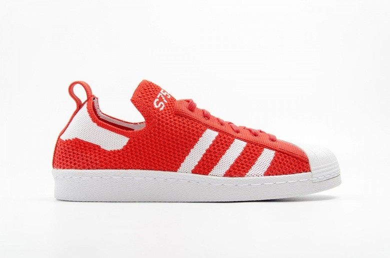 adidas-Superstar-80-Primeknit-Red-White-1