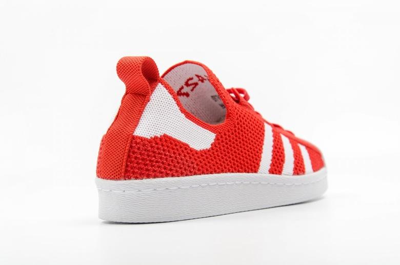 adidas-Superstar-80-Primeknit-Red-White-2