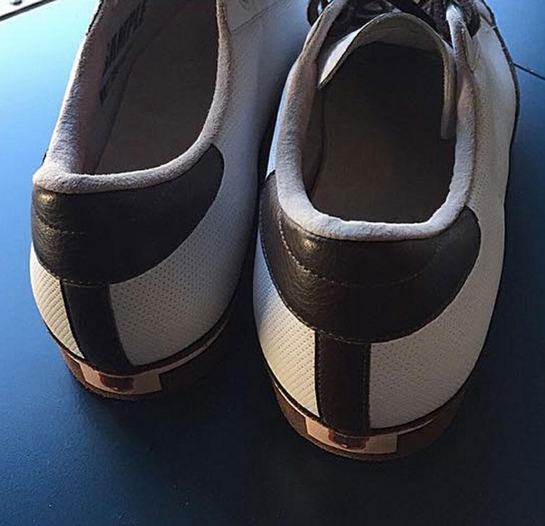 adidas-rod-laver-kanye-west-1