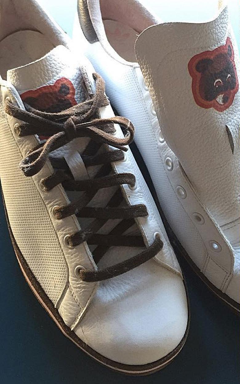 adidas-rod-laver-kanye-west-2