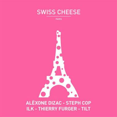 swiss cheese paris