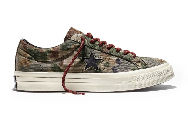 Converse-Cons-One-Star-74-Brookwood-Camo-Pack-2