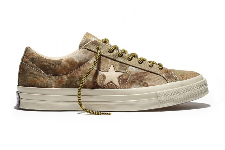 Converse-Cons-One-Star-74-Brookwood-Camo-Pack-3