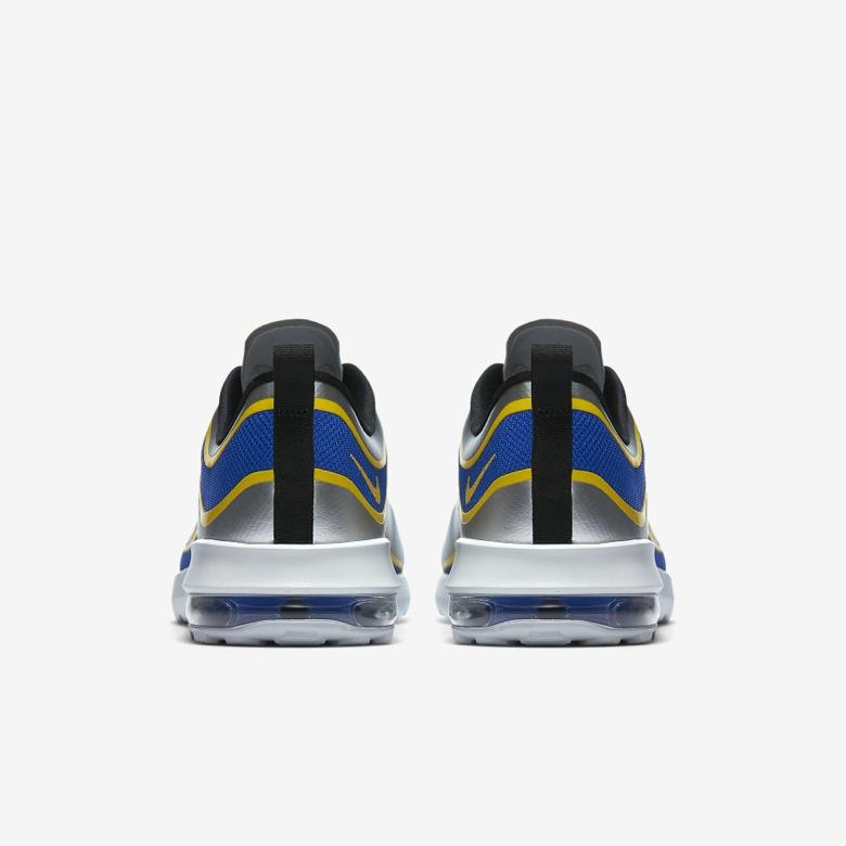Nike-Air-Max-Mercurial-R9-OG-9