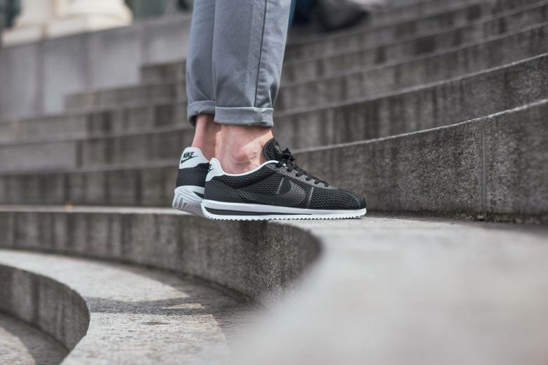 Nike Cortez Br