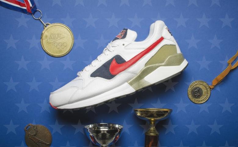 Nike-Rio-2016-Olympic-Pack-4