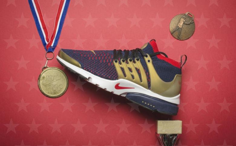 Nike-Rio-2016-Olympic-Pack-6