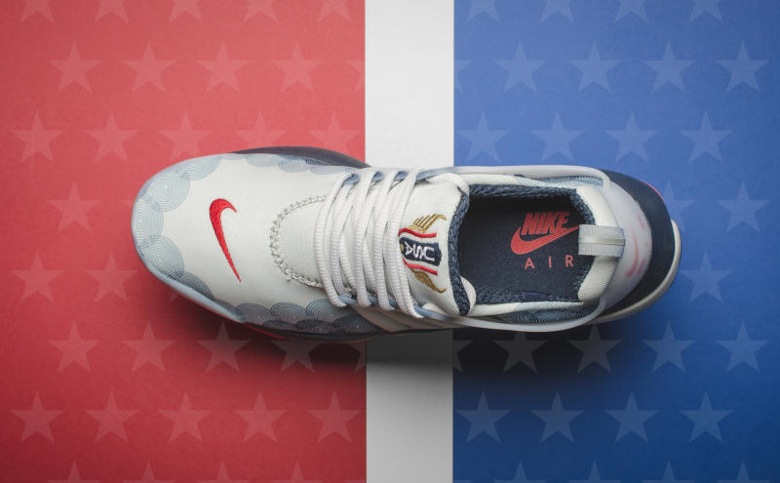 Nike-Rio-2016-Olympic-Pack-7