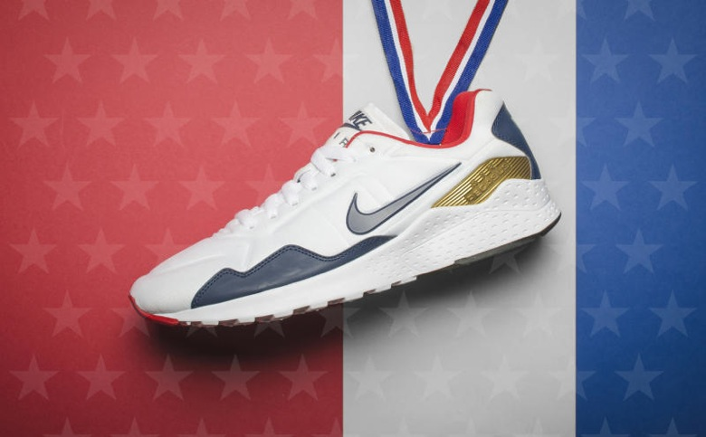 Nike-Rio-2016-Olympic-Pack-8