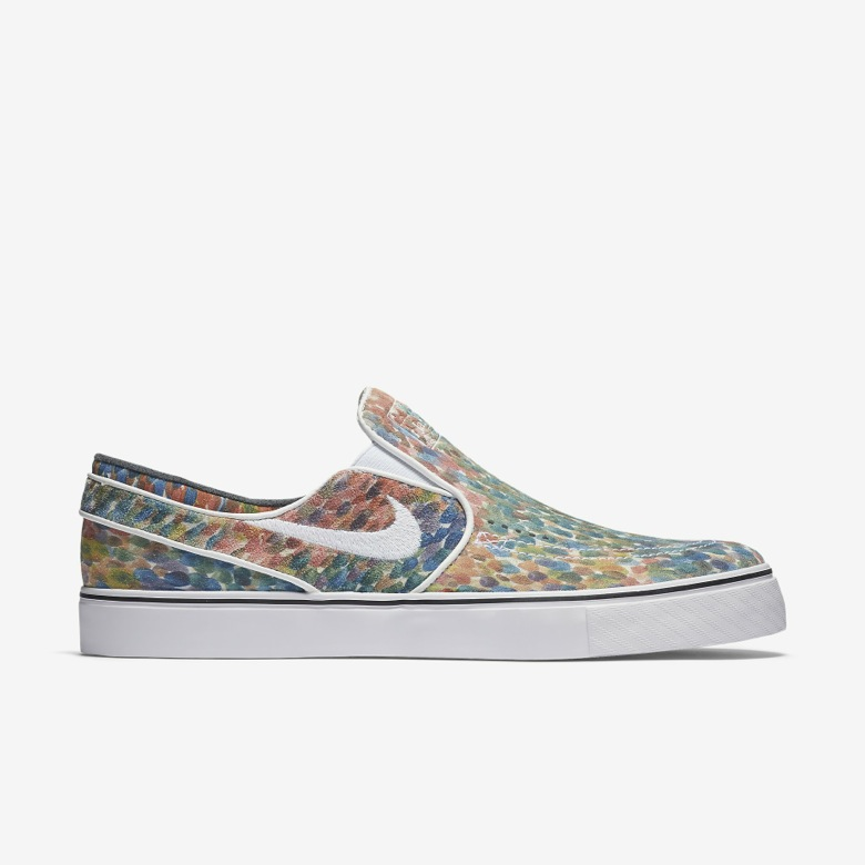Nike-SB-Stefan-Janoski-Slip-On-Impressionisme-1