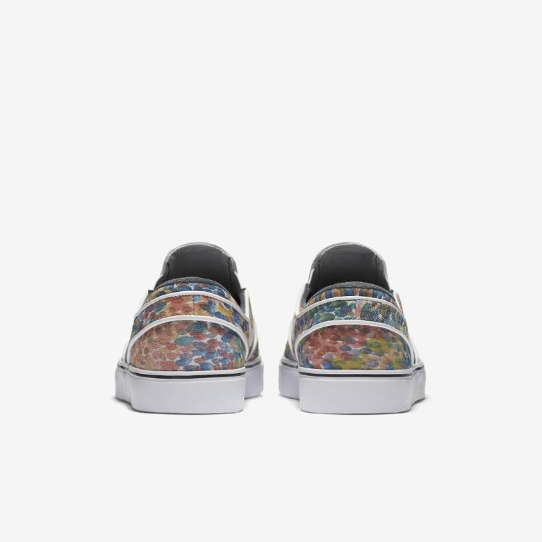 Nike-SB-Stefan-Janoski-Slip-On-Impressionisme-6