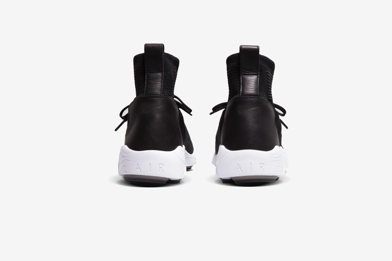 Nike-Zoom-Mercurial-Flyknit-2