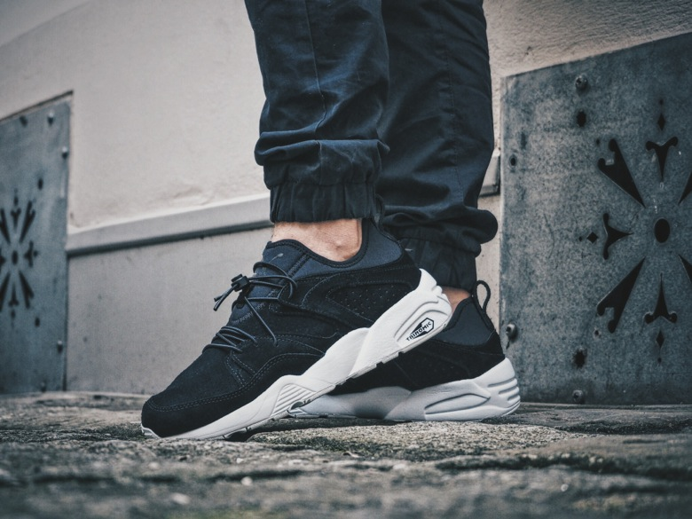 Puma Blaze of Glory Soft pack