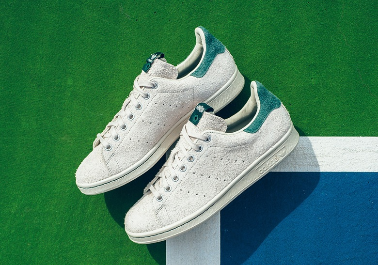 adidas-Consortium-Stan-Smith-Juice-1