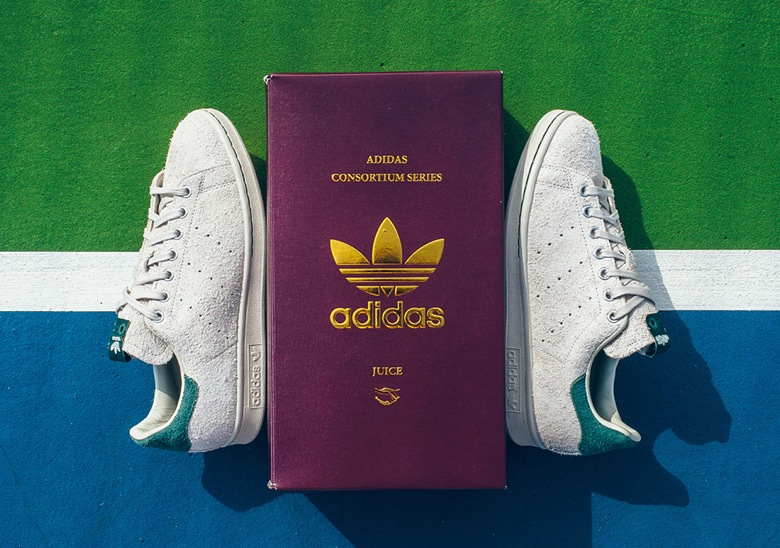 adidas-Consortium-Stan-Smith-Juice-2