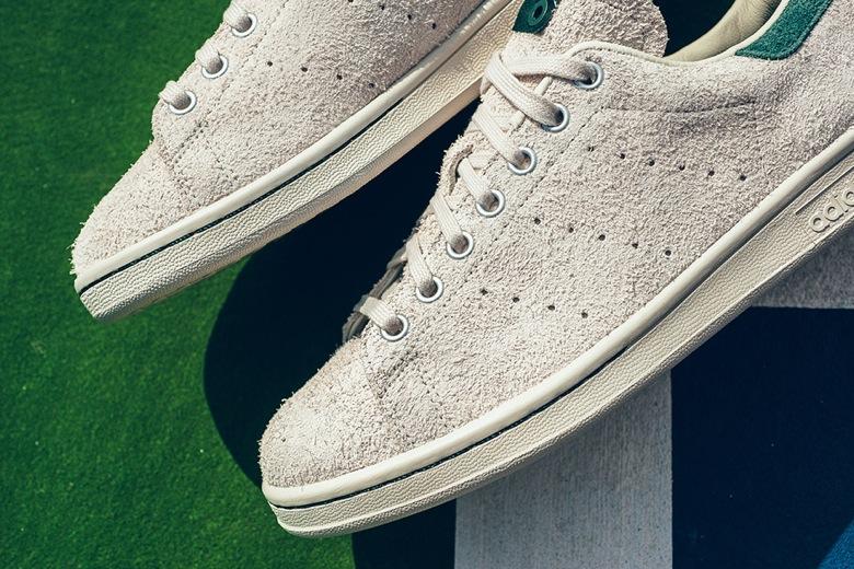 adidas-Consortium-Stan-Smith-Juice-4