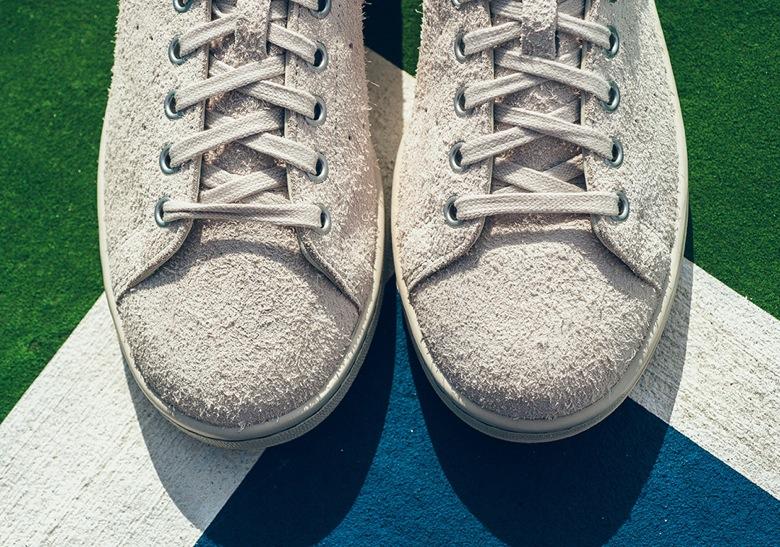 adidas-Consortium-Stan-Smith-Juice-5