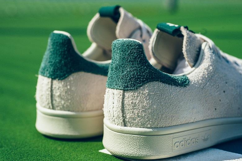 adidas-Consortium-Stan-Smith-Juice-6