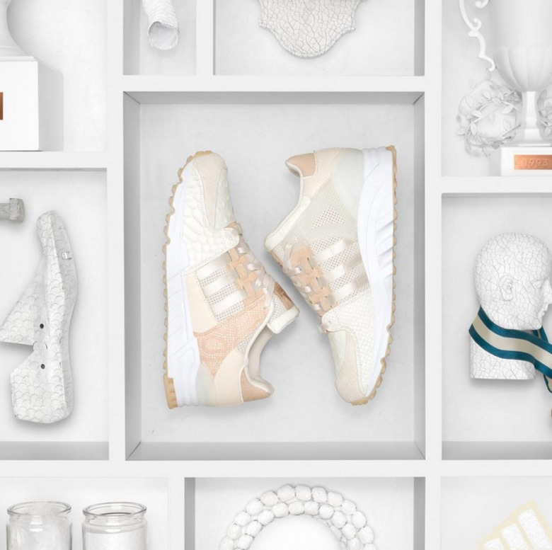 adidas-EQT-Oddity-Luxe-Pack-6