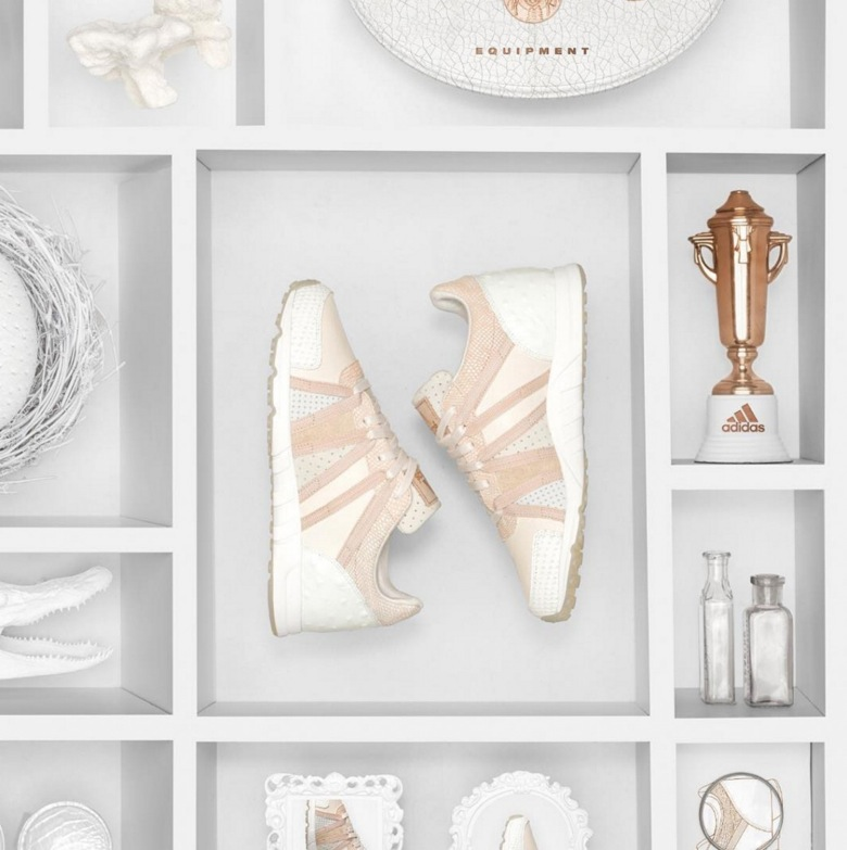 adidas-EQT-Oddity-Luxe-Pack-8