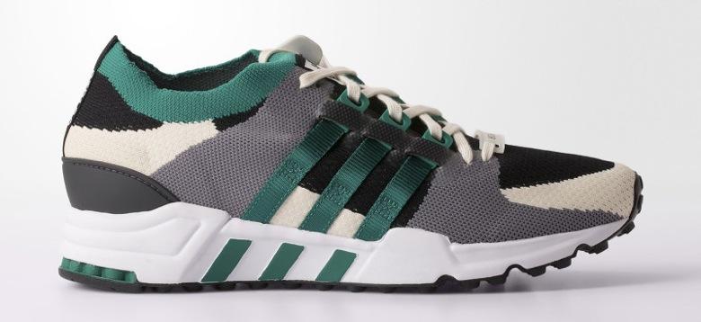 adidas-EQT-Running-Support-Primeknit1