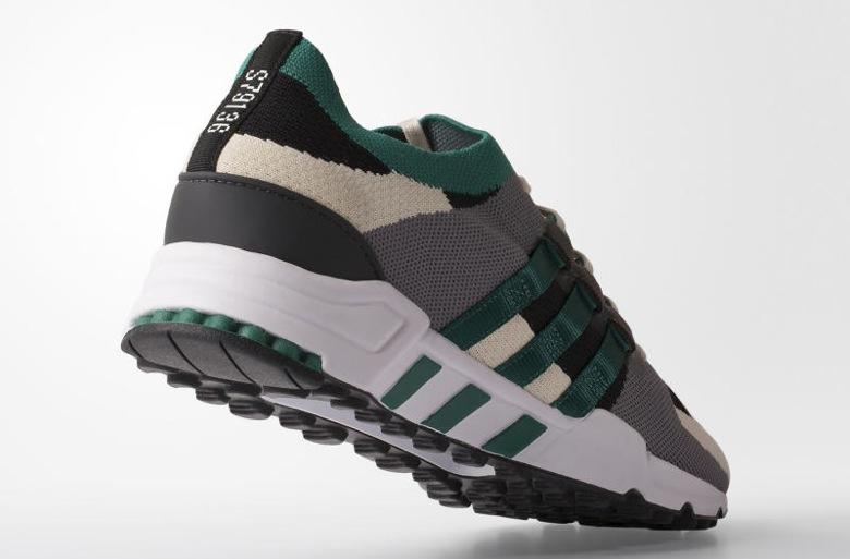 adidas-EQT-Running-Support-Primeknit2