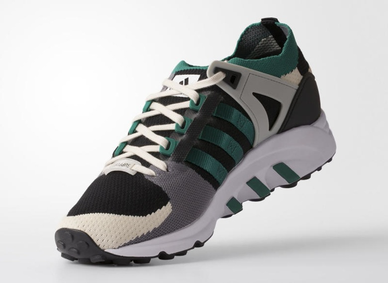 adidas-EQT-Running-Support-Primeknit3