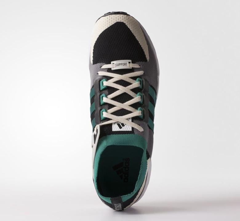 adidas-EQT-Running-Support-Primeknit4