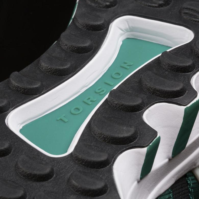adidas-EQT-Running-Support-Primeknit7