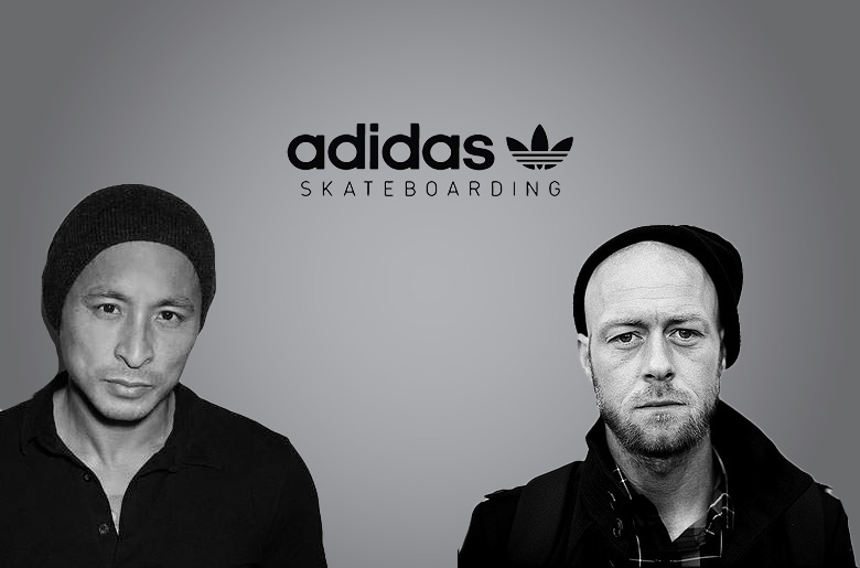adidas-skateboarding-marc-johnson-daewon-song