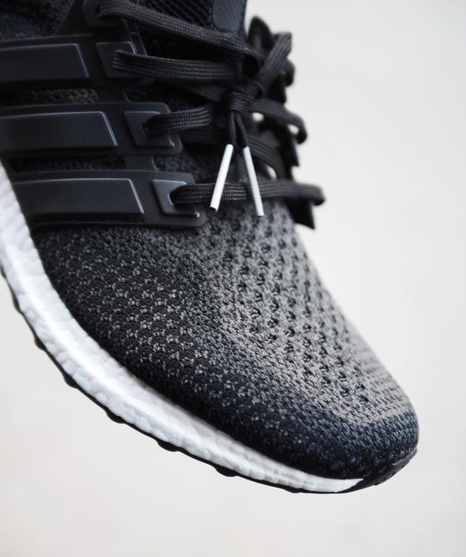 adidas ultra boost black fade 2016-1