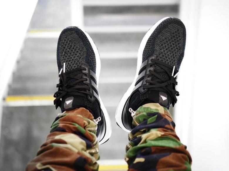 adidas ultra boost black fade 2016-4