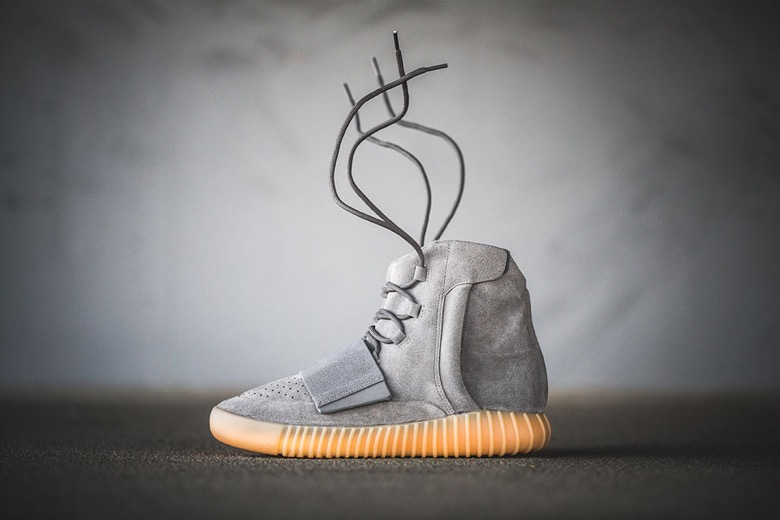 adidas yeezy boost 750 light grey gum-1