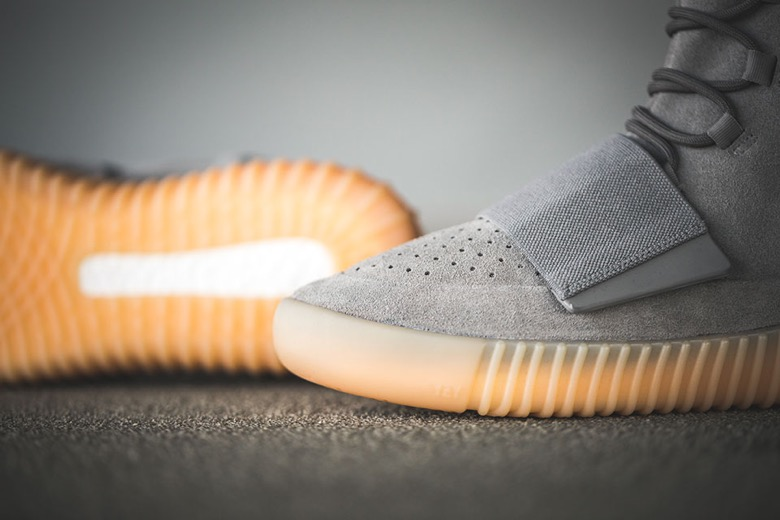 adidas yeezy boost 750 light grey gum-2