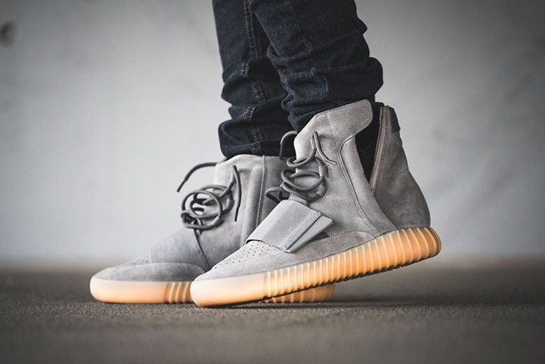 adidas yeezy boost 750 light grey gum-5