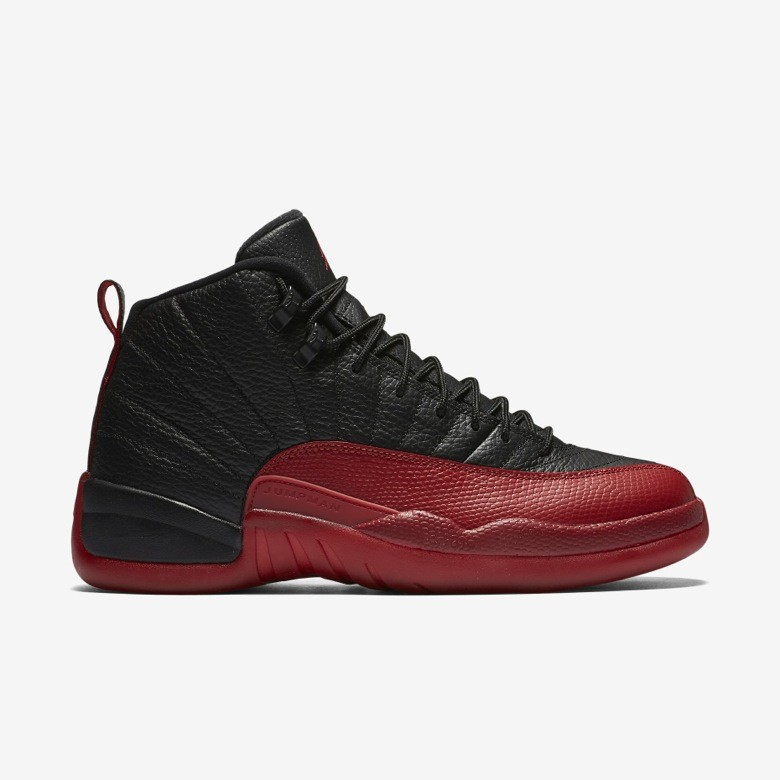 air-jordan-12-flu-game-5