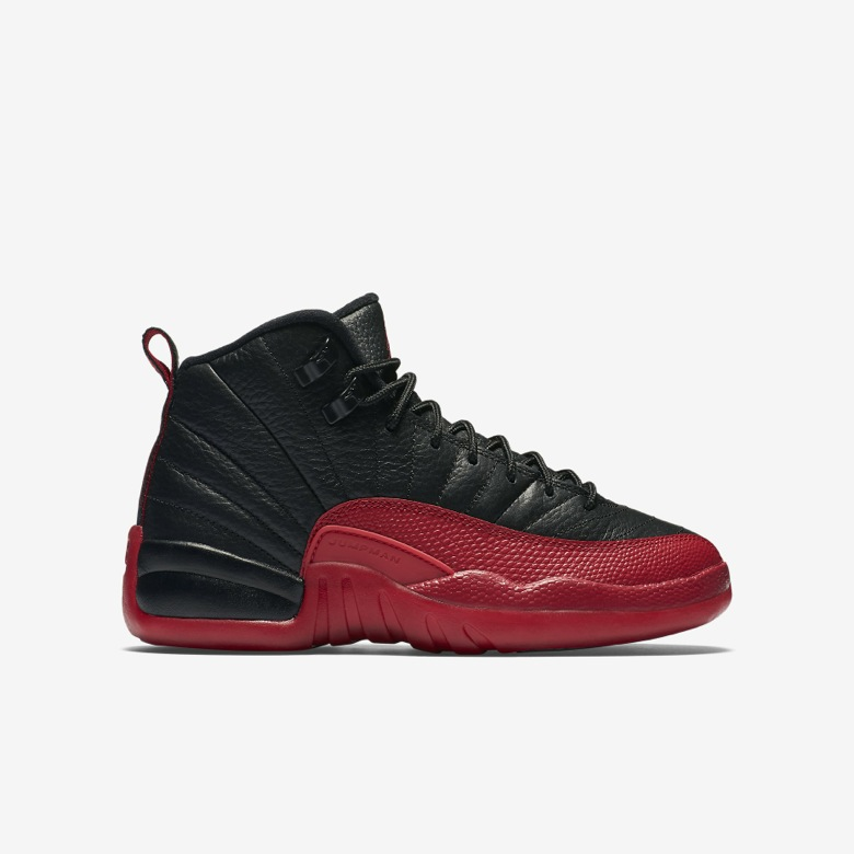 air-jordan-12-flu-game-gs-1