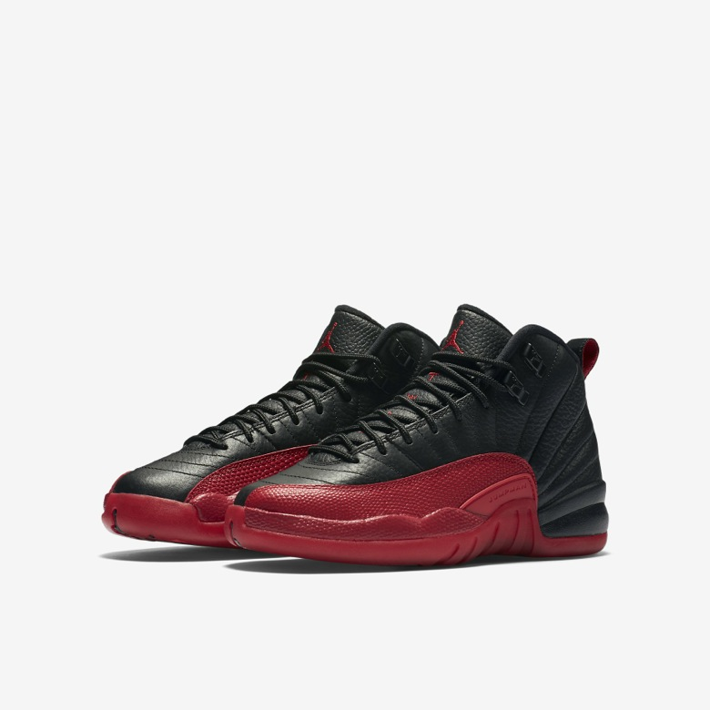 air-jordan-12-flu-game-gs-2
